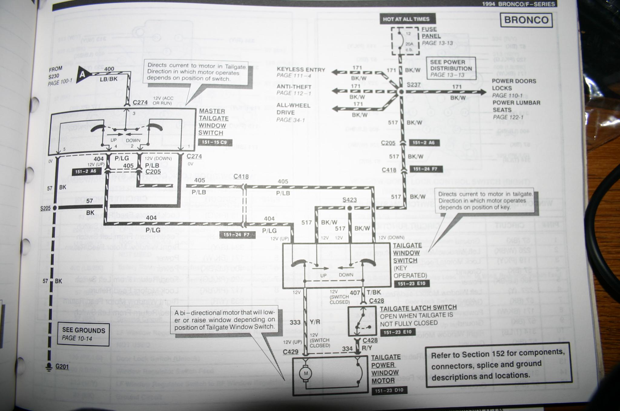 Wunderbar Lattenhalter Schaltplan Bilder - Elektrische Schaltplan ...
